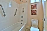 933 Curlew Ln, Palo Alto 94303 - Bathroom 2 (B)