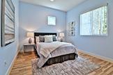 933 Curlew Ln, Palo Alto 94303 - Bedroom 2 (A)