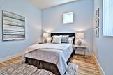 933 Curlew Ln, Palo Alto 94303 - Bedroom 2 (B)