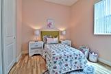 933 Curlew Ln, Palo Alto 94303 - Bedroom 3 (A)
