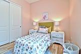 933 Curlew Ln, Palo Alto 94303 - Bedroom 3 (B)