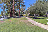 933 Curlew Ln, Palo Alto 94303 - Common Area (A)