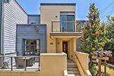 933 Curlew Ln, Palo Alto 94303 - Curlew Ln 933 (B)