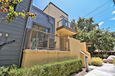 933 Curlew Ln, Palo Alto 94303 - Curlew Ln 933 (C)