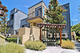 933 Curlew Ln, Palo Alto 94303 - Curlew Ln 933