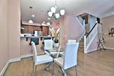 933 Curlew Ln, Palo Alto 94303 - Dining Area (A)