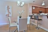 933 Curlew Ln, Palo Alto 94303 - Dining Area (C)