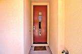 933 Curlew Ln, Palo Alto 94303 - Entrance (A)