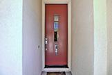 933 Curlew Ln, Palo Alto 94303 - Entrance (B)