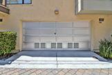 933 Curlew Ln, Palo Alto 94303 - Garage (A)