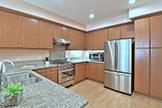 933 Curlew Ln, Palo Alto 94303 - Kitchen (B)
