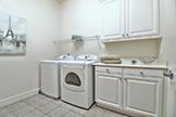 933 Curlew Ln, Palo Alto 94303 - Laundry (A)