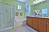 933 Curlew Ln, Palo Alto 94303 - Master Bath (A)