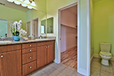 933 Curlew Ln, Palo Alto 94303 - Master Bath (B)