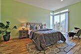 933 Curlew Ln, Palo Alto 94303 - Master Bedroom (A)