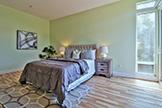 933 Curlew Ln, Palo Alto 94303 - Master Bedroom (B)