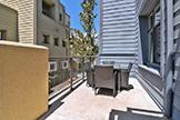 933 Curlew Ln, Palo Alto 94303 - Patio (A)