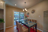 566 Cypress Ave, Sunnyvale 94085 - Dining Room (A)