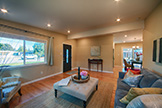 566 Cypress Ave, Sunnyvale 94085 - Living Room (C)