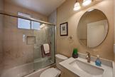 566 Cypress Ave, Sunnyvale 94085 - Master Bath (B)