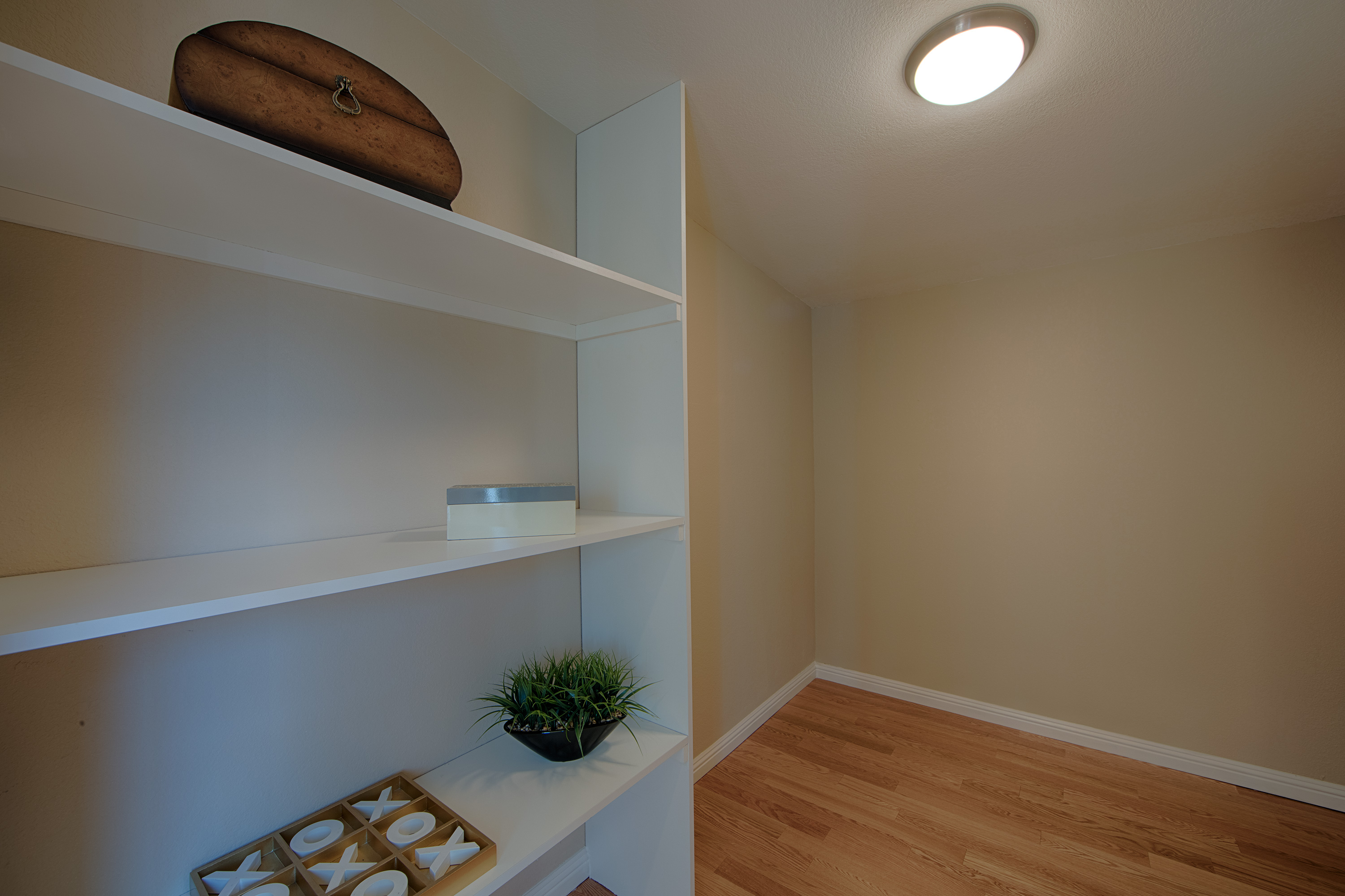 566 Cypress Ave, Sunnyvale 94085 - Master Closet (A)