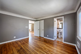 Bedroom 2 (C) - 90 Dexter Ave, Redwood City 94063
