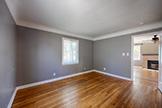 Bedroom 2 (D) - 90 Dexter Ave, Redwood City 94063