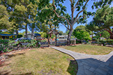 90 Dexter Ave, Redwood City 94063 - Front Yard (A)