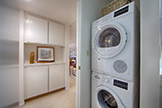 1001 E Evelyn Ter 114, Sunnyvale 94086 - Laundry (A)