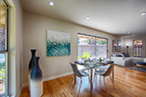 224 E Red Oak Dr L, Sunnyvale 94086 - Dining Room (C)