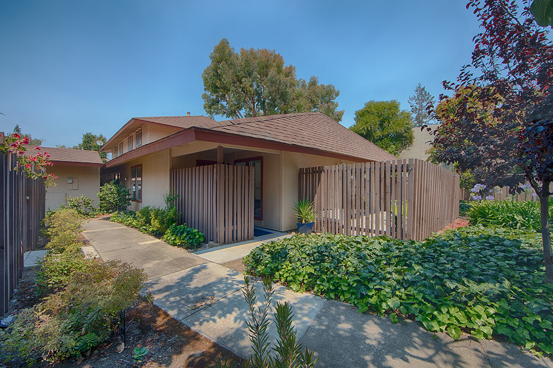224 E Red Oak Dr L, Sunnyvale 94086