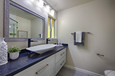 224 E Red Oak Dr L, Sunnyvale 94086 - Master Bath (A)
