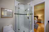 224 E Red Oak Dr L, Sunnyvale 94086 - Master Bath (C)