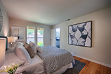 224 E Red Oak Dr L, Sunnyvale 94086 - Master Bedroom (B)
