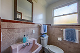 1400 Edgewood Rd, Redwood City 94062 - Bathroom 2 (A)