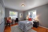Bedroom 2 (A) - 1400 Edgewood Rd, Redwood City 94062