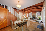 1400 Edgewood Rd, Redwood City 94062 - Dining Room (C)
