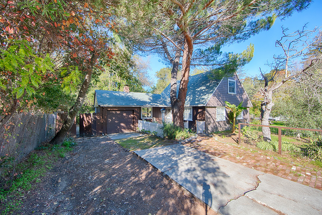 Picture of 1400 Edgewood Rd, Redwood City 94062 - Home For Sale