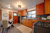 1400 Edgewood Rd, Redwood City 94062 - Kitchen (A)