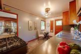 Kitchen (D) - 1400 Edgewood Rd, Redwood City 94062