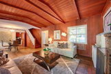 1400 Edgewood Rd, Redwood City 94062 - Living Room (C)