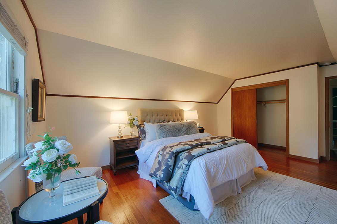 Master Bedroom (D) - 1400 Edgewood Rd