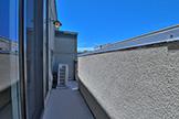 3733 Egret Ln, Palo Alto 94303 - Balcony (A)