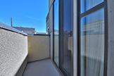 3733 Egret Ln, Palo Alto 94303 - Balcony (B)