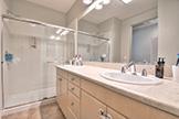 3733 Egret Ln, Palo Alto 94303 - Bathroom 2 (A)