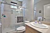 3733 Egret Ln, Palo Alto 94303 - Bathroom 3 (A)