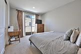3733 Egret Ln, Palo Alto 94303 - Bedroom 2 (A)