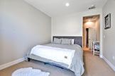 3733 Egret Ln, Palo Alto 94303 - Bedroom 2 (B)