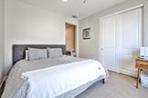 3733 Egret Ln, Palo Alto 94303 - Bedroom 2 (C)