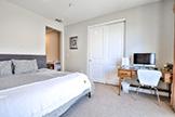 3733 Egret Ln, Palo Alto 94303 - Bedroom 2 (D)